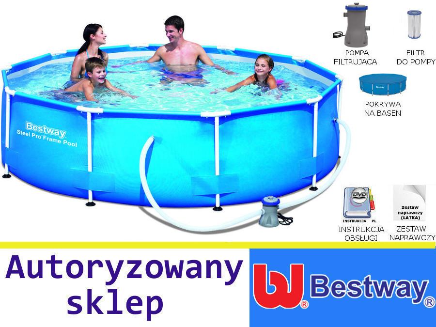 http://mojedvd.pl/bestway2016/56408_4w1.jpg