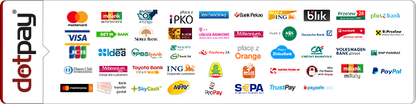 http://mojedvd.pl/dotpay/chanel_logos1.png
