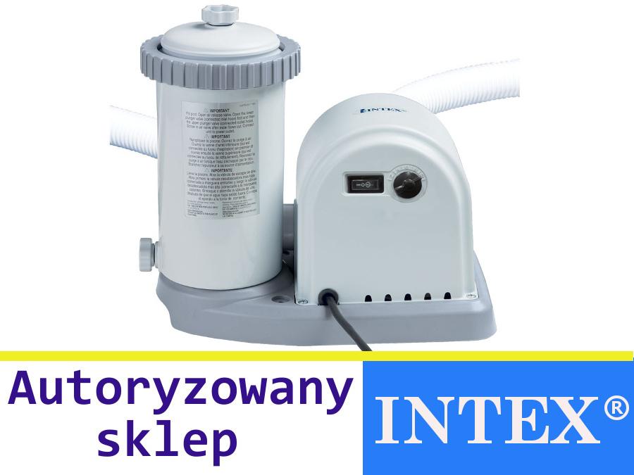 http://mojedvd.pl/intex2015/28636intex.jpg