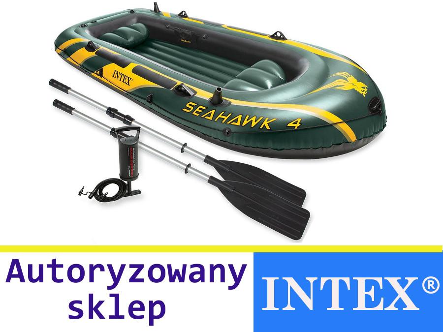 seahawk4intex.jpg