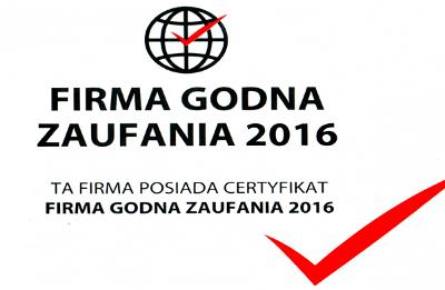 http://mojedvd.pl/intex2016/firma%20godnaa%20zaufania.jpg