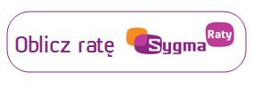 http://mojedvd.pl/logo/SYGMA.jpg